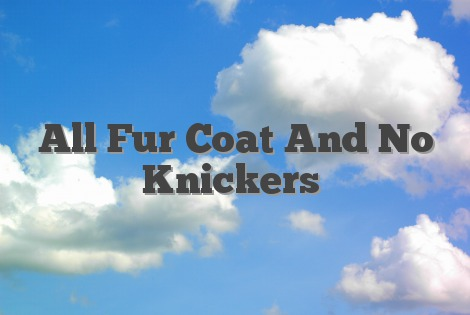all-fur-coat-and-no-knickers-1