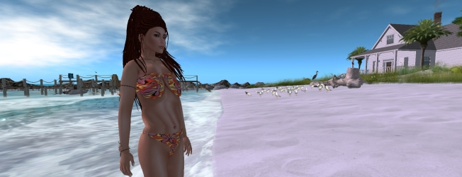 charlene-beach_001b