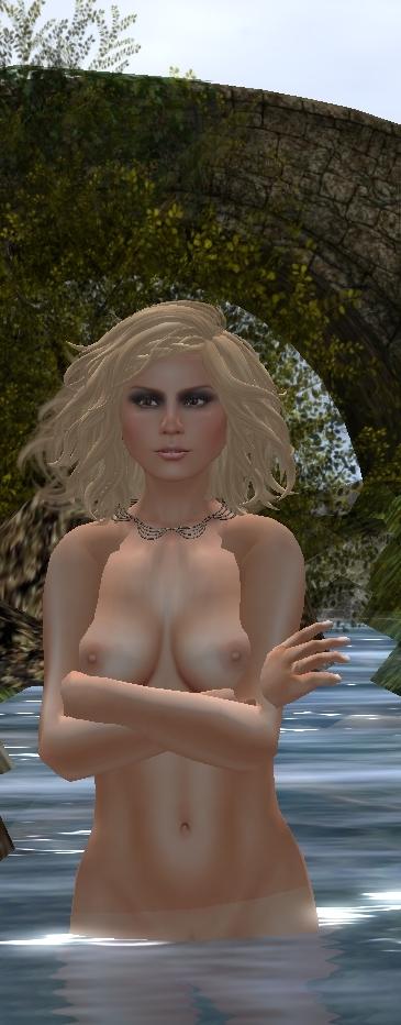 creek3_001b