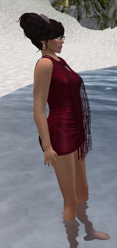 dress_001b