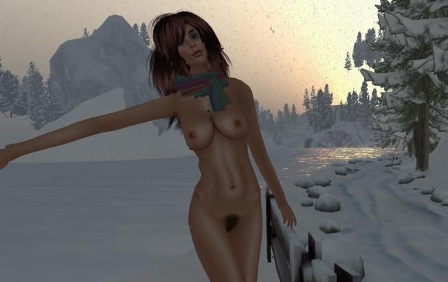 ella-snow-nude2_001n