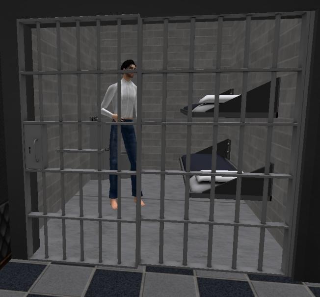 jail_001b