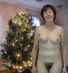 merry-christmas-from-susan