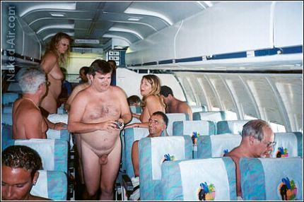 naked-air-008