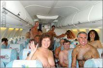 naked-air-021