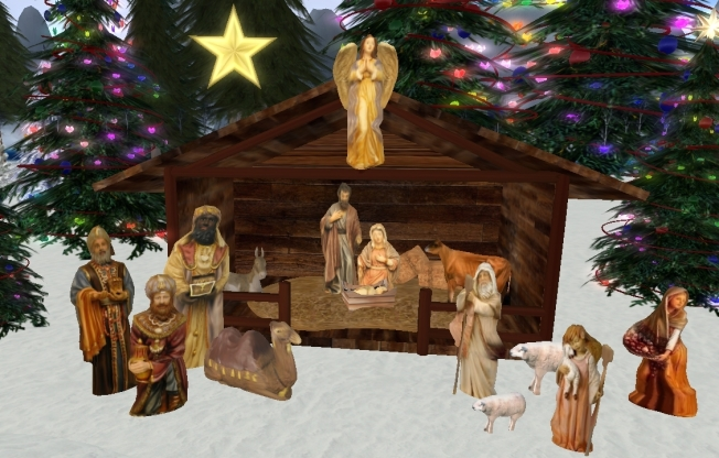 nativity_001n