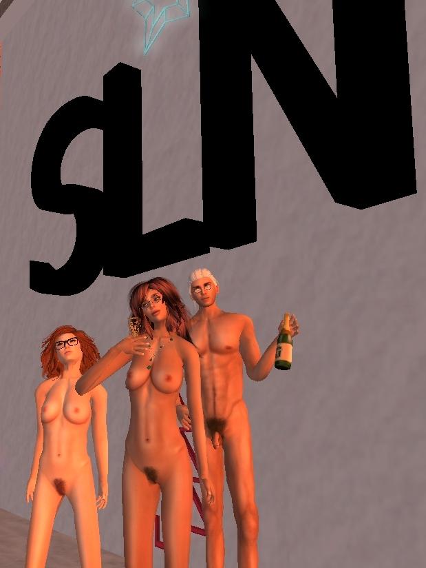 nye-champagne3_001b