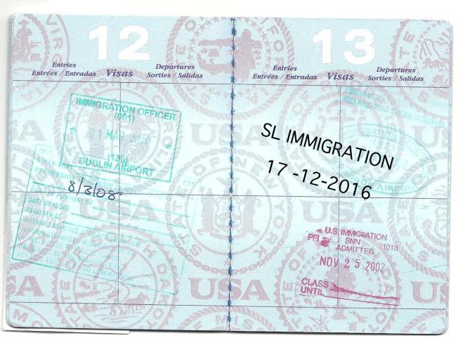 passport-2-001b
