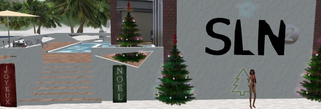 sln-hq_001b