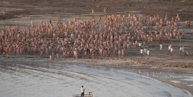 spencer-tunick-9982