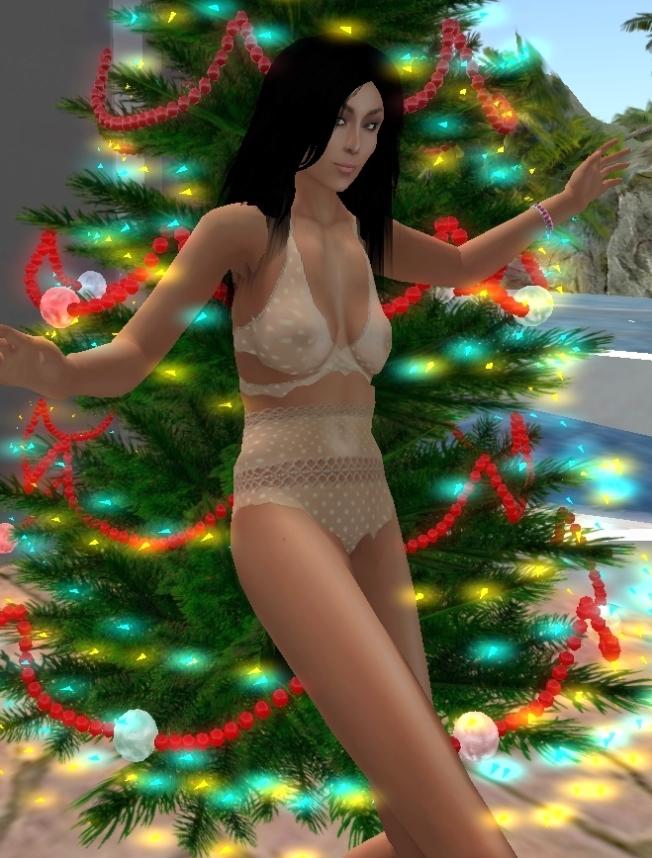 xmas-gifts1_001b