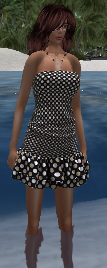 ella-casual-dress-called-ella-dress_001b