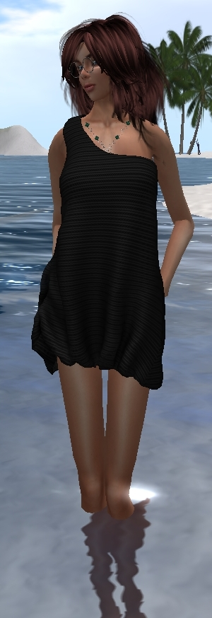 ella-casual-dress_001b