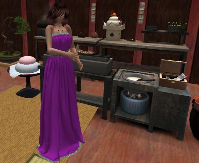 ella-japanese-restaurant2_001b