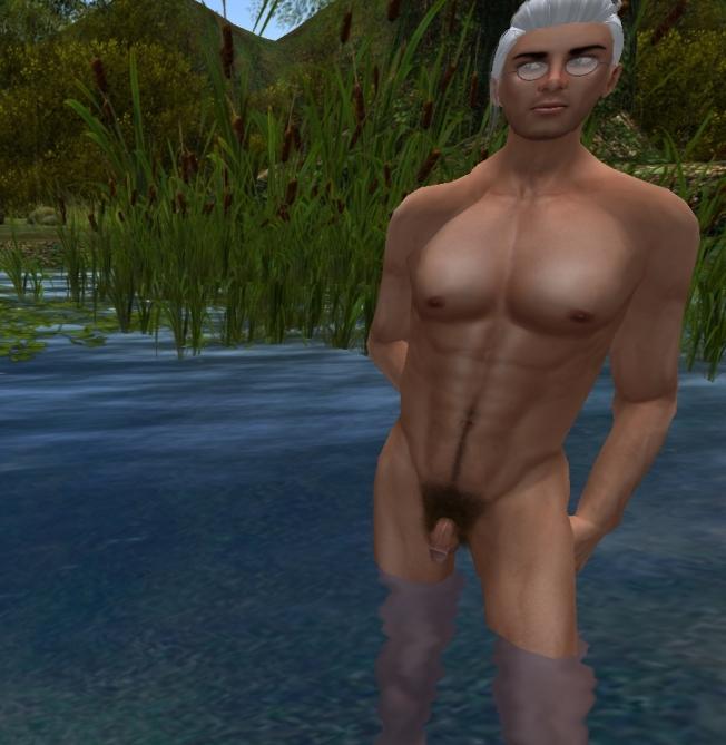 howie-wild-swimming2_001b