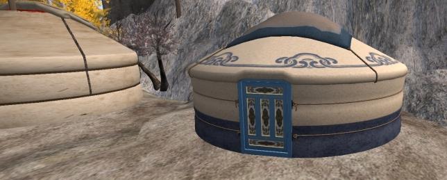 yurt_001b