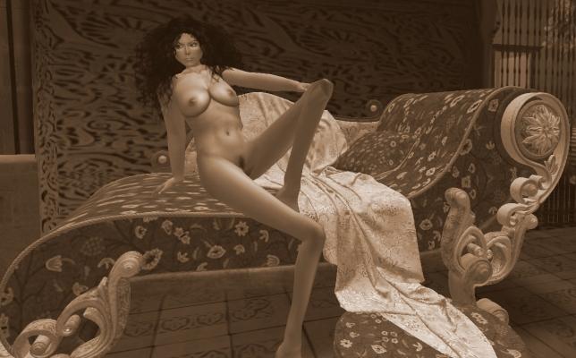 zanni-art-pose_001c