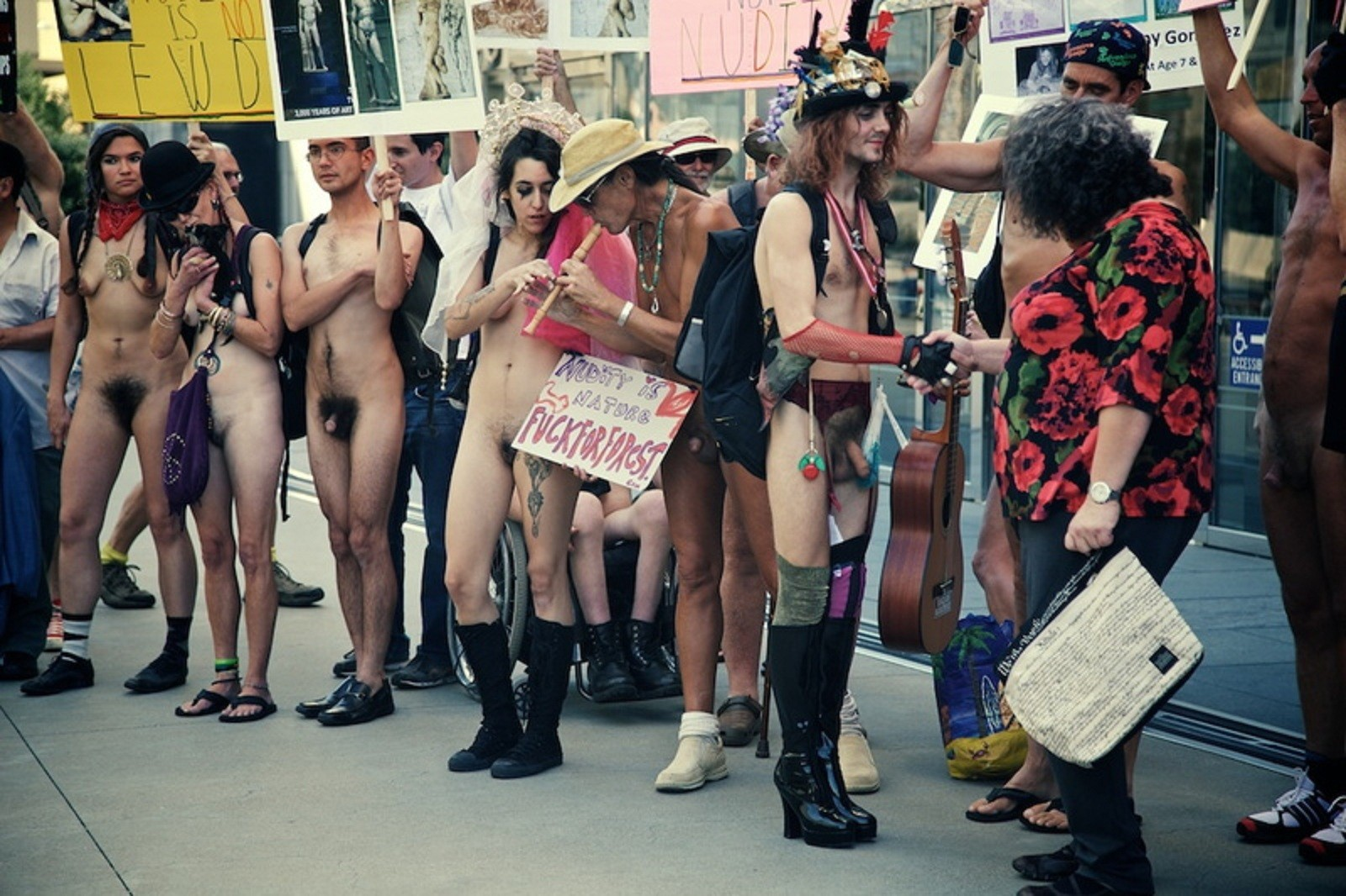 Girls naked sf, doctor penis porn movie