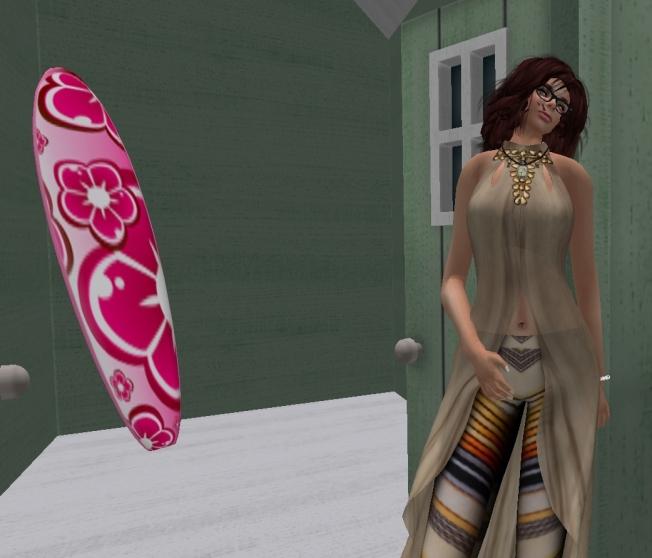 ella-summer-dress2_001b