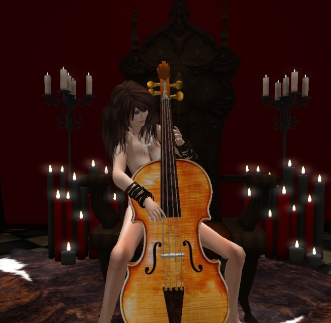 heather-cello_001b