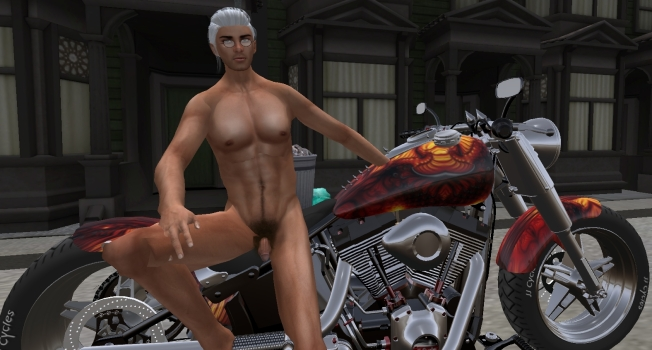 howie-bike2_001b