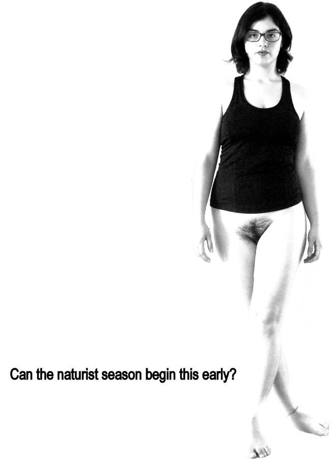 naturist-season