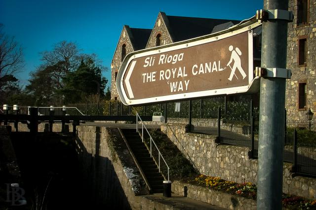 royal-canal-way-dublin