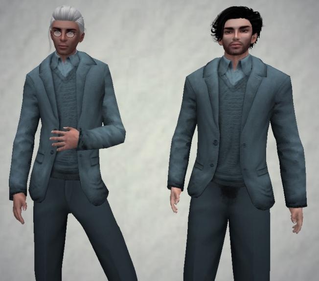 suits_001_fotor