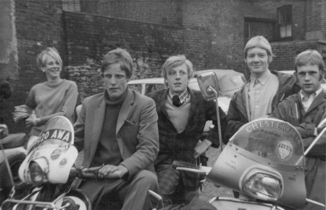chesterfield-mods-21