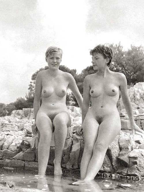 Apologise, but nudist resort tennessee