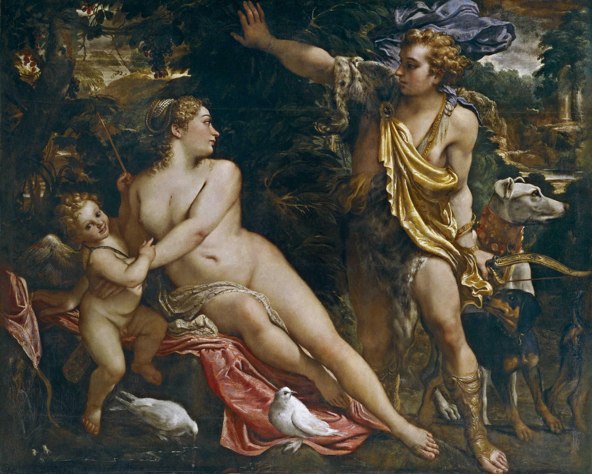 erotika-drevnegrecheskimi-bogami-otpuske-zhenoy-porno