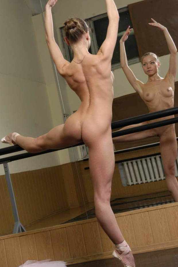 Cute naked women videos-3360