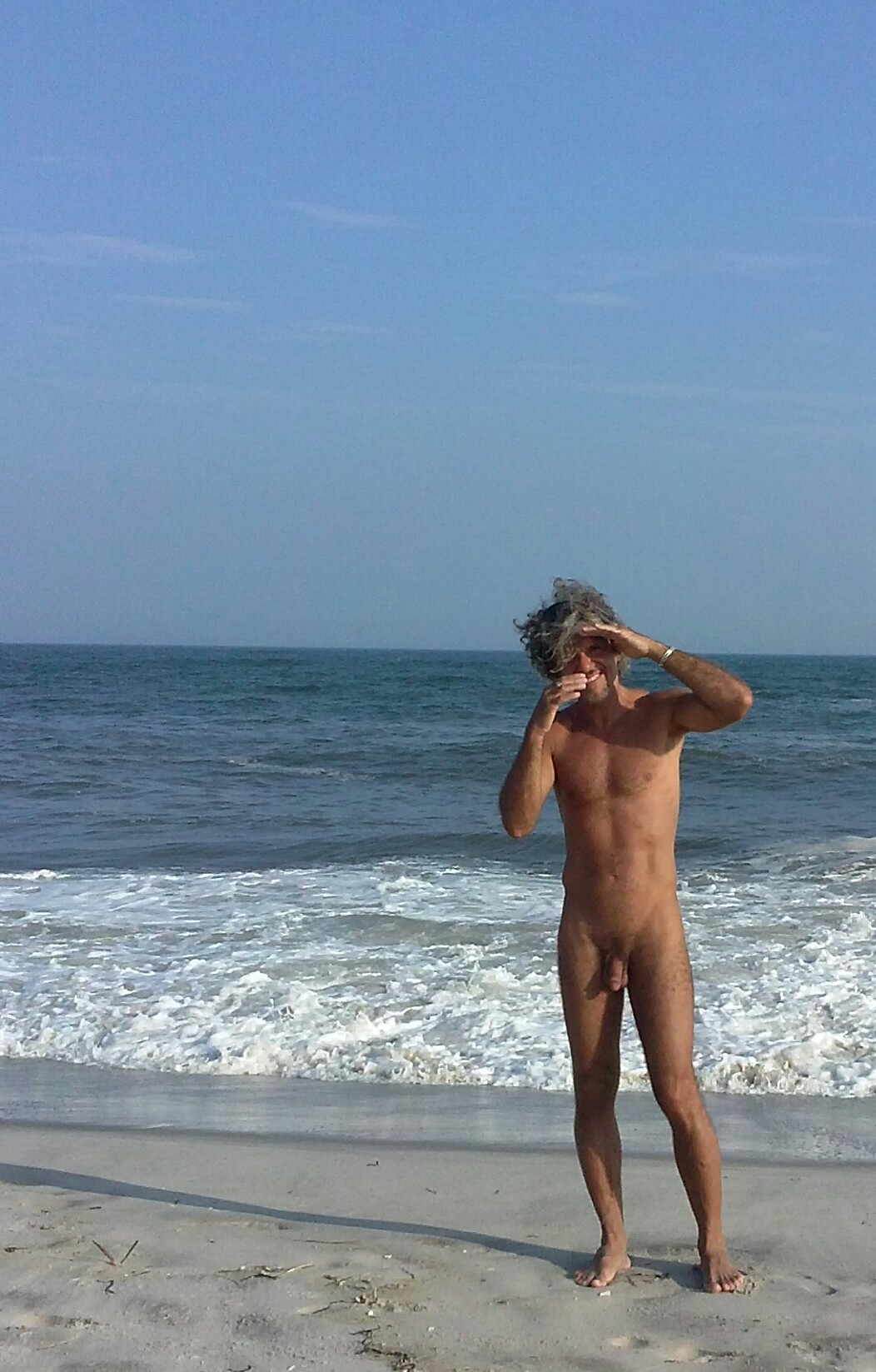 naturist pics
