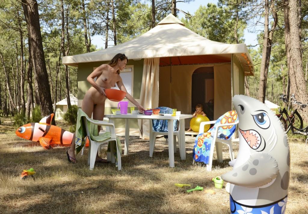 Fkk Camp Nunuporn Xxx Porn Pics
