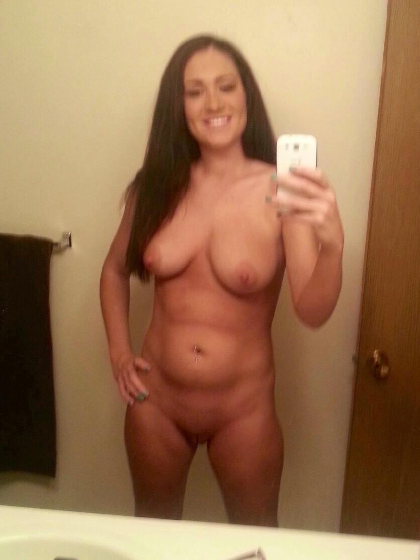 19 nudistfun.com  19 nudistfun.com