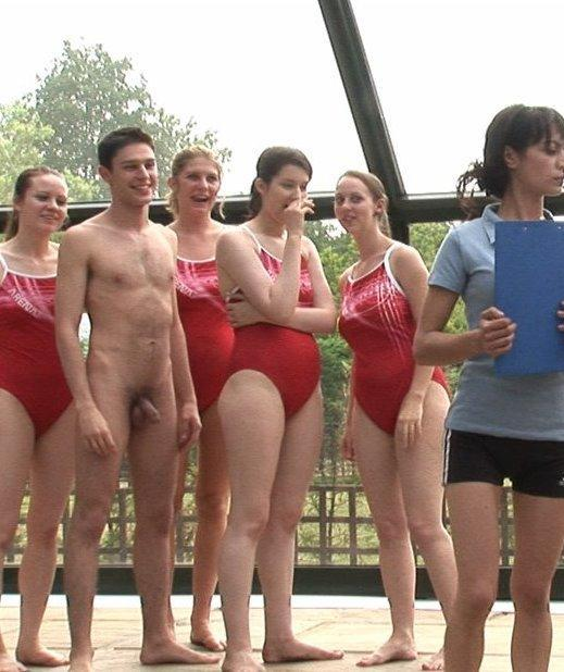 nudist-swim-team-pics-female