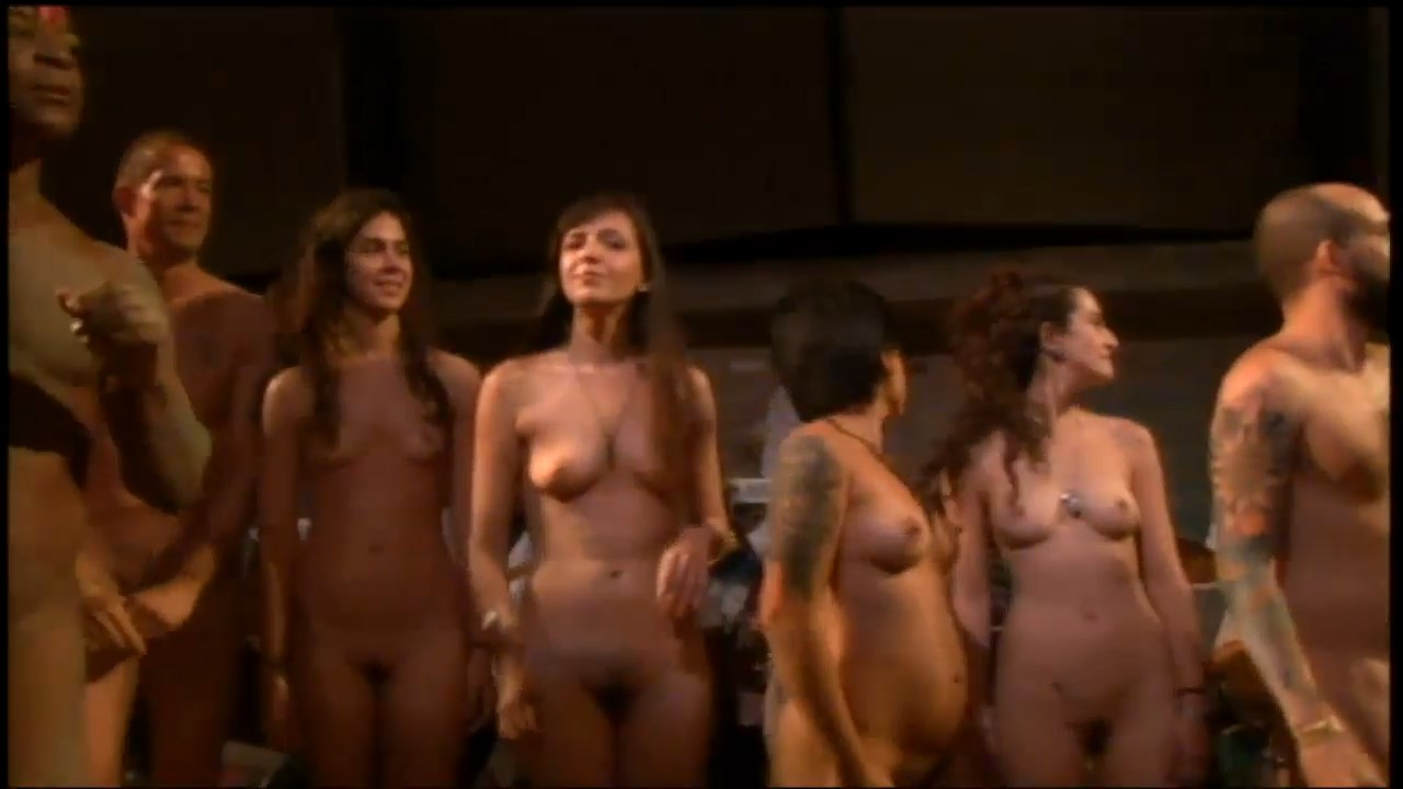 busty-ladies-naked-in-theater