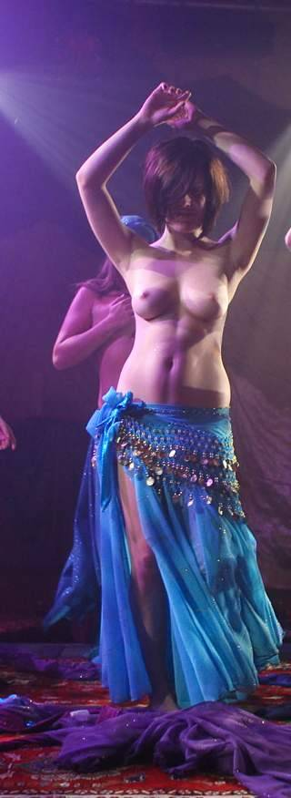 Naked Belly Dance Free Porn Galery