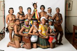 Indoni-Miss-Cultural-South-Africa-2016-Finalists