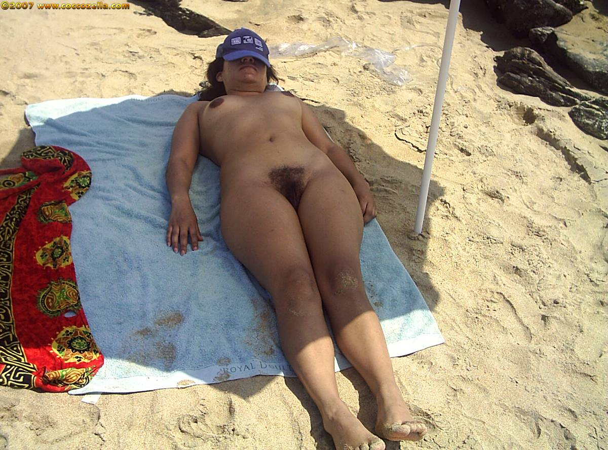 Nude beach exhibitionists at cap d039agde part 2 1