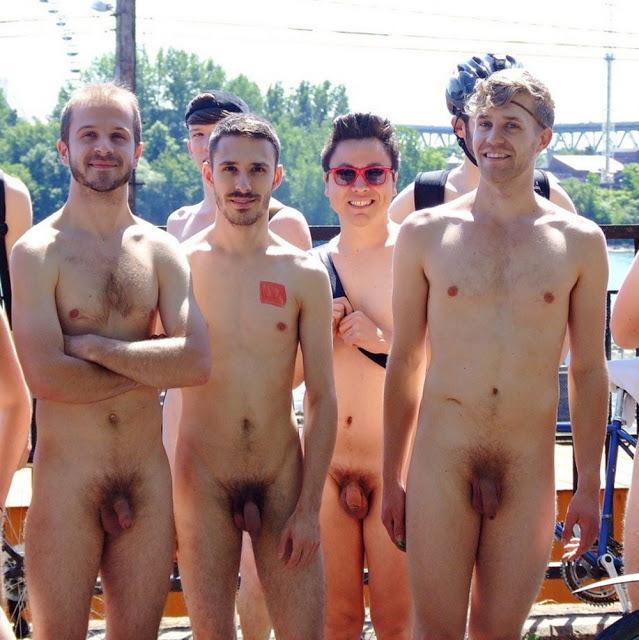 Gay mens lifestyles