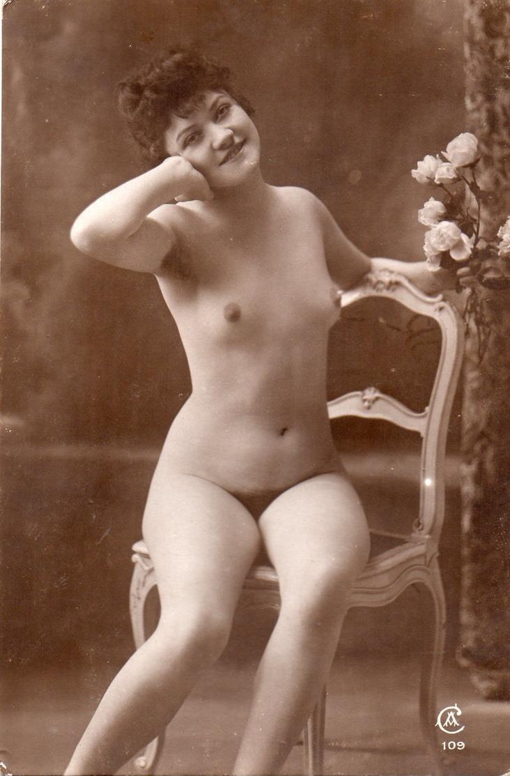 этом время старинное черно белое эротическое фото фото