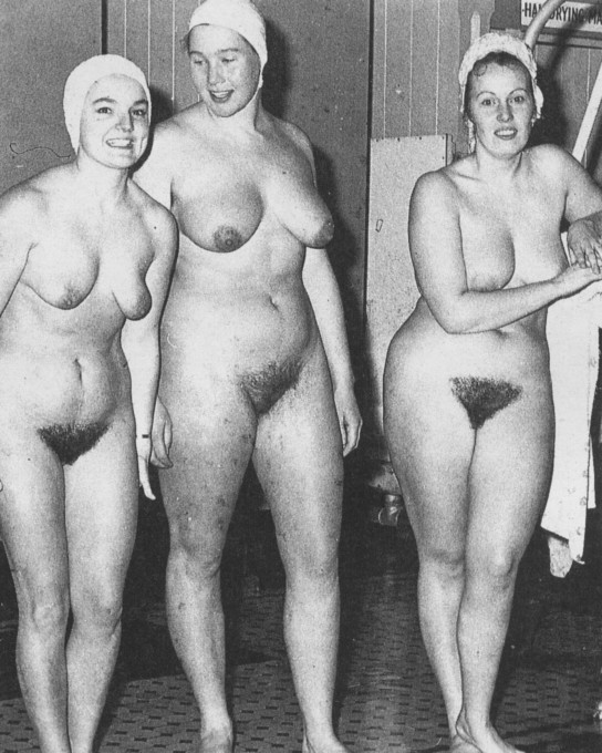 Vintage old mature topless parties, mature in skirt nude